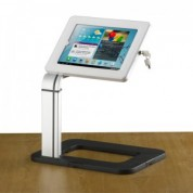 Universal Tablet Holder Desktop